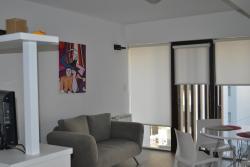 Apartamento 61, Calle 61 Nr 421 Piso 5 ,dpto B, 1900, La Plata