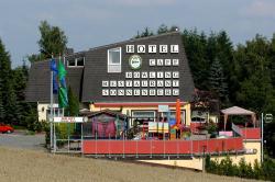 Hotel Sonnenberg, Camberger Weg 6, 61276, Weilrod