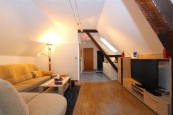 Private Apartment Am Kanal (5949), Am Kanal 2, 30823, Hannover