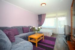Private Apartment Hohenrode (6014), Hohenrode 9, 30880, Hannover