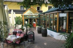"""Hotel Restaurant Böck """"Roter Hahn"""", Teufelhoferstraße 26, 3100, Sankt Pölten"""