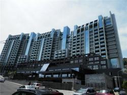 Apartment on Hasan Seyidbeyli 28, Hasan Seyidbeyli 28, apt. 13, AZ1000, Baku