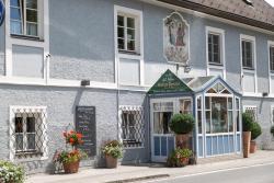 Gästehaus Thomahan, Grazer Bundesstraße 15, 8114, Friesach