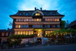 Gasthaus Rössli, Dorfstrasse 16, 9122, Mogelsberg