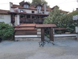 Family Hotel Alexov's House, 29 str No. 17, 2947, Ognyanovo