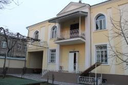 Guest House Comfort, улица Льва Толстого дом № 59, 734003, Dushanbe
