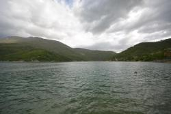 Villa Jablanica Lake, Donje Paprasko, 88420, Jablanica