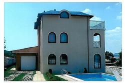 Villa ABT, Buzludzha 1a, 9630, Obrochishte