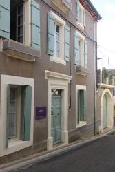Le Saint André Chambres d'Hôtes, 27 rue Saint André, 34480, Autignac
