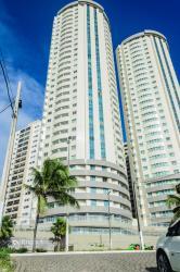 Apartamento Riviera, Av. Engenheiro Roberto Freire, 4382, Apto 1103, 59094-400, Natal