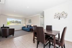 Aden Mudgee Apartments, 1A Sydney Rd, 2850, Mudgee
