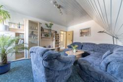 Private Apartment Tannenbergstrasse (4400), Tannenbergstrasse 6, 30982, Pattensen