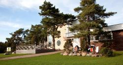 Pedase Hotel & Guesthouse, Pedase küla, Padise vald, 76014, Pedase