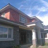 Zaomiao Cottage, No. 5-3, 7th Neighborhood, 305, Xinpu