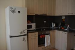 Apartment Chateau- Aheloy, ul. Sredna gora 1, ap. D3, 8217, Aheloy