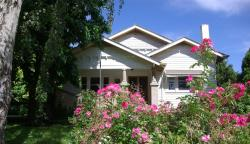 Countryside The Hill, 934 Port Cambell Cobden Rd, 3267, Scotts Creek