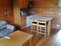 Saimaa Lake Houses, Suur-Saimaantie 1205, 54920, Taipalsaari