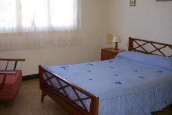 Punta Mogotes, DARREGUEYRA 3147, 7600, Mar del Plata
