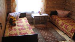 Agrousadba Pochta Ababya, д. Почта-Абабье Браславский район, 211978, Druysk