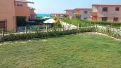 Apartments and Villas at Paradise Resort North Coast, Paradise Resort North Coast, 99999, Ras Sedr