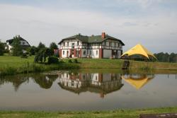 More Guesthouse, Saulsstari, Mores pag., Siguldas nov., LV-2170, More
