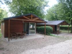 Camping de l'Île Saint Martin, Route d'Auxerre, 89210, Brienon-sur-Armançon