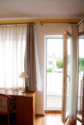 Cäsars Privatzimmer, Brünner Straße 28, 2201, Föhrenhain