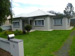 11 Crouch Street, 11 Crouch Street, 5290, Mount Gambier