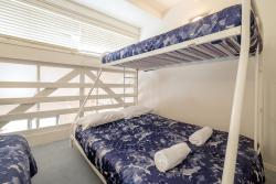 16 Point Lookout Beach Resort, 16/4 Kennedy Drive, 4183, Point Lookout