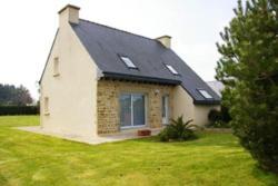 maison bretonne, 3 Rue de Resnel, 22240, Frehel