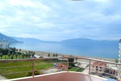 Artemis Apartment, Rruga Ibrahim Avdullai, Lagja 10 korriku, Pallati 11/shkalla B 9400 Vlorë, Albania, 9400, Vlorë