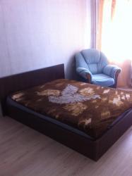 Apartment at Lenina, Lenina 1, 210015, Vitebsk
