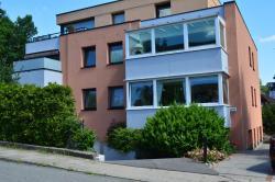 Ferienwohnung Haus Sylvia, Poppenbütteler Weg 214, 22399, Poppenbüttel