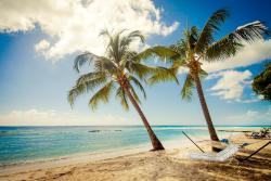 Sugar Bay Barbados - All Inclusive, Garrison Historic Area, BB15156, Bridgetown