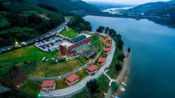 Legend Hotel Ayvacık, Ayvacik Yolu 17th Km. , 55200, Yenice