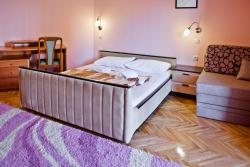 Hotel Marino, Vukovarska 4, 88265, Međugorje