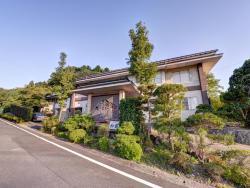 Shouen, Hikawacho Gakuto1683-5, 699-0501, 宍道