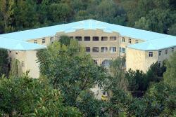 Resort Ujarma, Sagaredzho, 0103, Ujarma