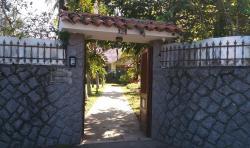 Itacoatiara Garden, Rua das Margaridas, 105 Bairro Itacoatiara, 24348-220, Itacoatiara