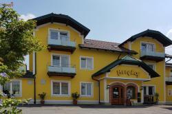 Berghof Baumgartner, Therese-Riggle-Str. 28, 4982, Obernberg am Inn
