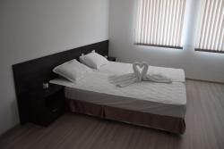 Rooms Lina, 23 Dimitar Blagoev Str., 6884, Kirkovo