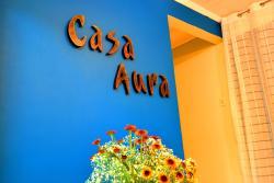 Hotel Casa Aura, St 2, Av 3, 30101, Cartago