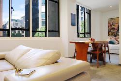 Honey Apartments, 39 Queen Street Unit 301, 3000, Melbourne