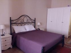 Apartment Plaisir, Rruga 10 Deshmoret e Pojskes, 7300, Pogradec
