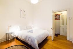 Katherine - Beyond a Room Private Apartments, 326 Barkly Street, 3056, Melbourne