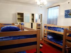 Hostel ART, Alekse Šantića br 8, 88000, Mostar