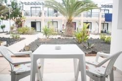 Nice and cosy apartment in Amaya, Calle Malagueña, n°6, 35610, Costa de Antigua