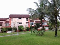 Apartamento em Angra dos Reis, Rua da Enchova sn - Bloco 3 - Apto 23 Condomínio do Porto - Bracuhy, 23943-105, Angra dos Reis