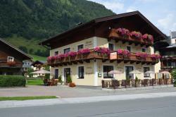 Pension Dorfplatzl, Zeller Fusch 18, 5672, Fusch an der Glocknerstraße