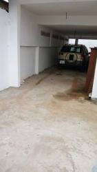 Residence Guy, calavi,, Abomey-Calavi